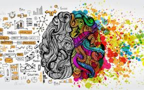 The five science-based ways to increase creativity