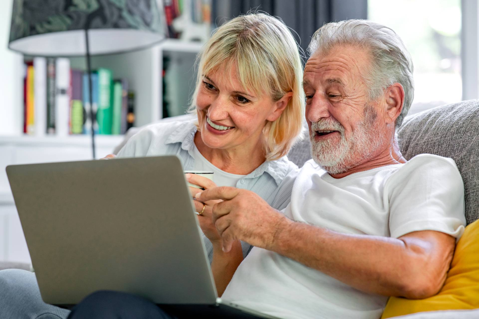 Most Reputable Senior Online Dating Websites In Germany