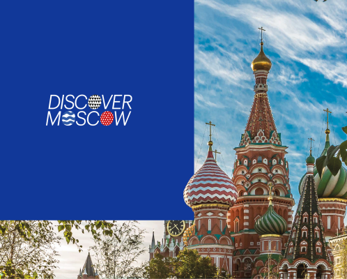 Mostourism, Lectera, GeekBrains and Netology: free courses for professionals in the Russian tourism industry